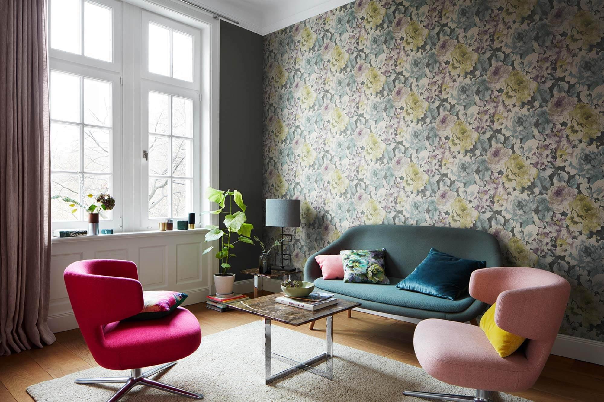 rasch tapeten modernes tapetendesign f r ihre wand. Black Bedroom Furniture Sets. Home Design Ideas