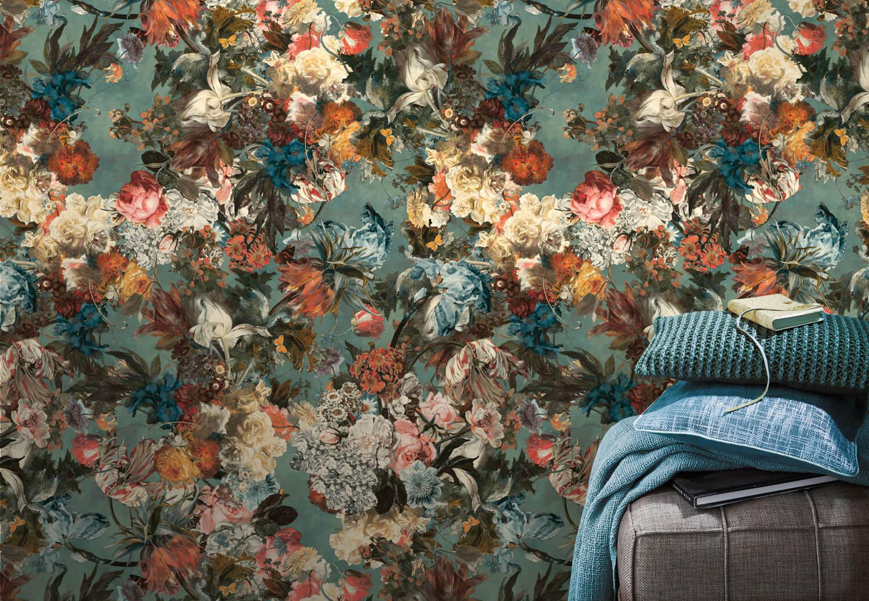 passepartout rasch tapeten. Black Bedroom Furniture Sets. Home Design Ideas